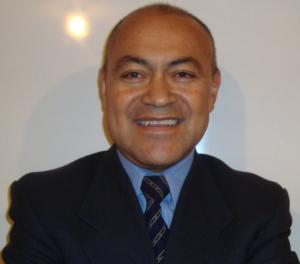 Pablo Simbaña Cabezas